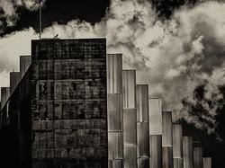 * A la fi... un edifici 6