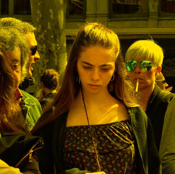 * Festa ciutadana. Sant Jordi 2016. 10