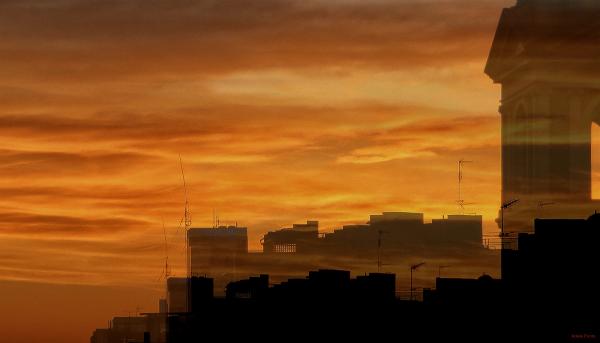 * Perfils de ciutat