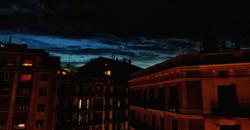 * Balcó amb vistes 5