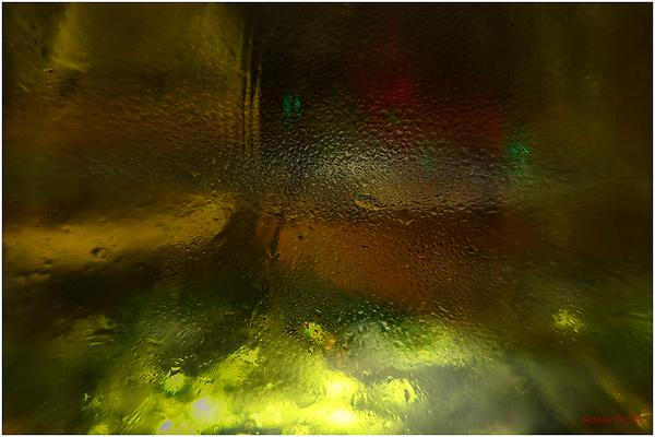 * Textures i llums