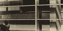 * Museu d'Art Contemporani de Barcelona 4