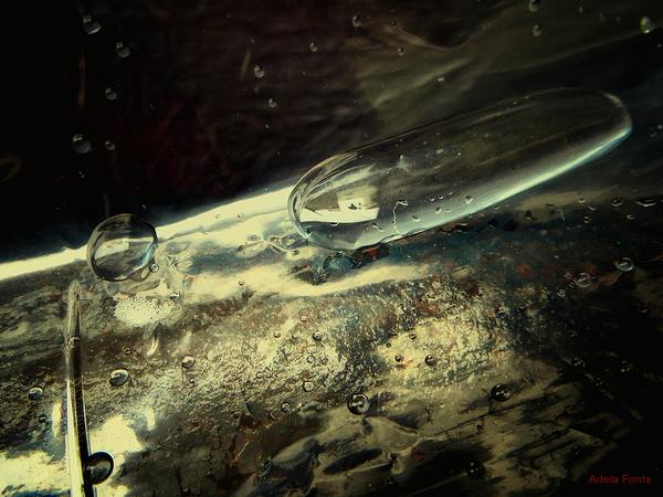 * Jocs d'aigua