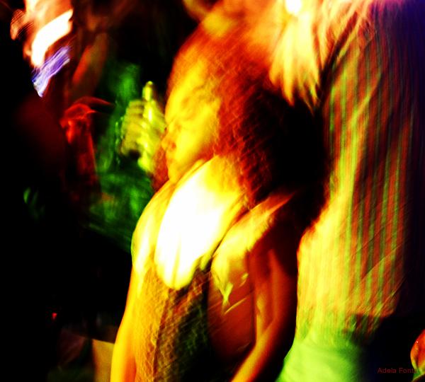 * Nit de festa al carrer 2