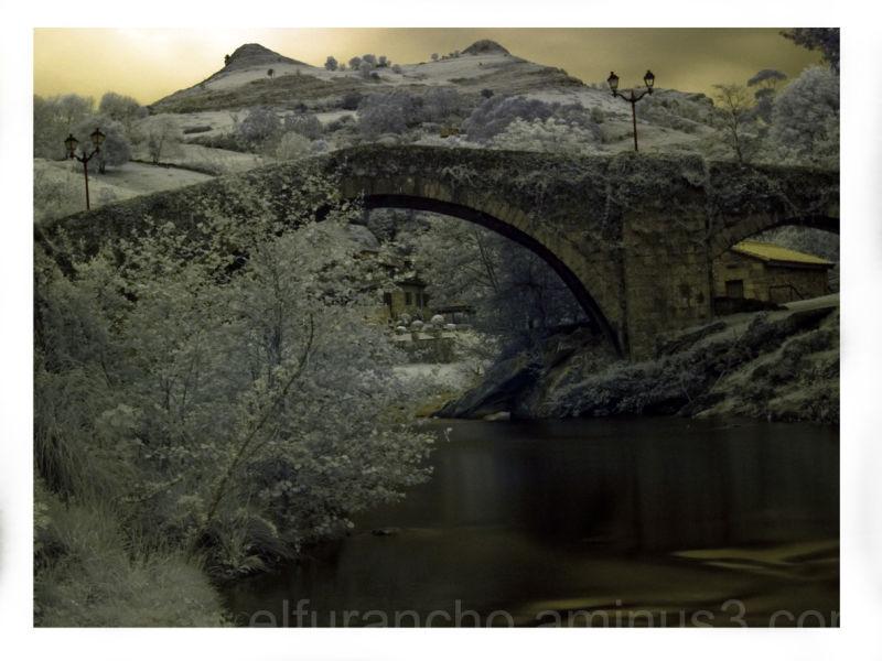 Paseando Cantabria