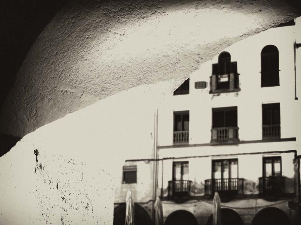 Extremadura 10