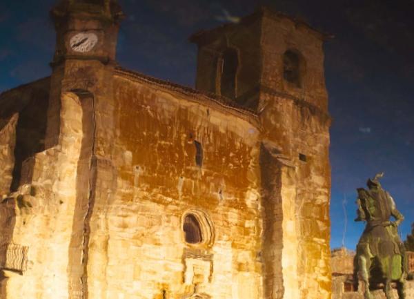 Extremadura 32