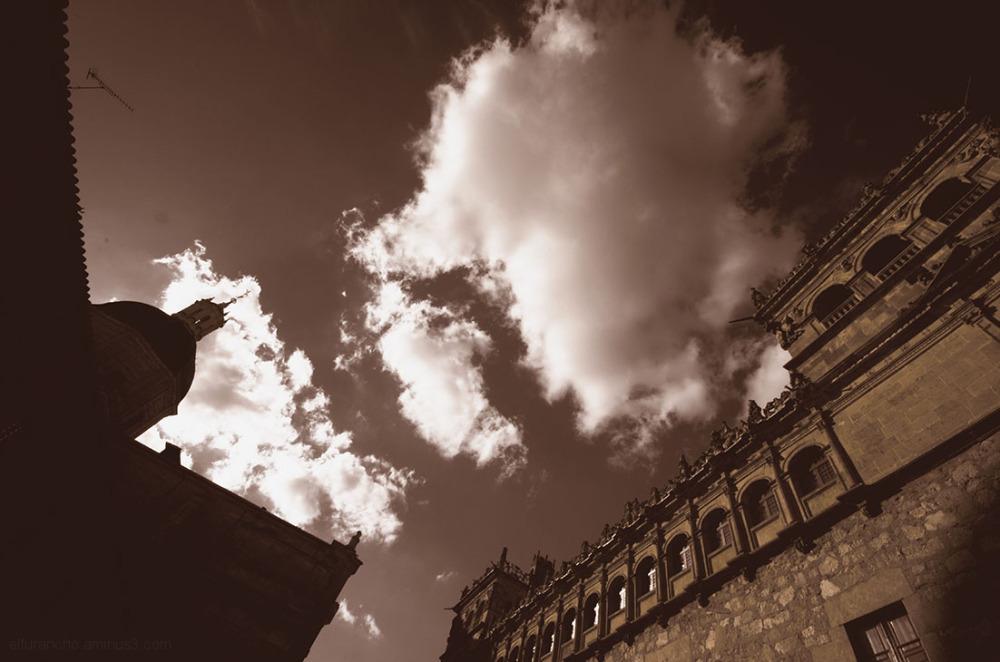 Salamanca en picado 01
