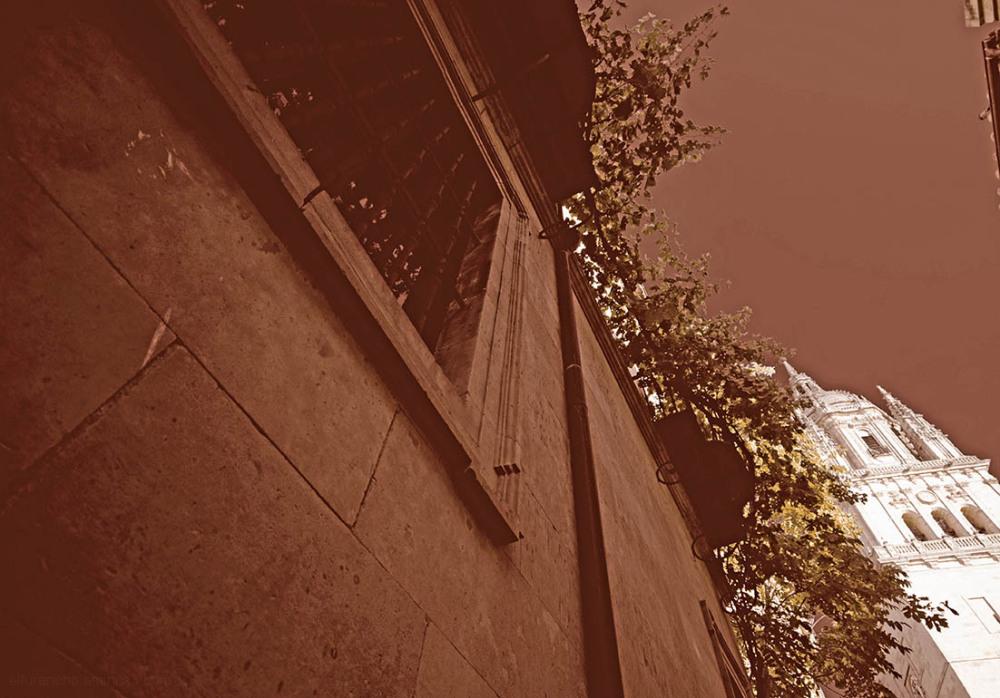 Salamanca en picado 09