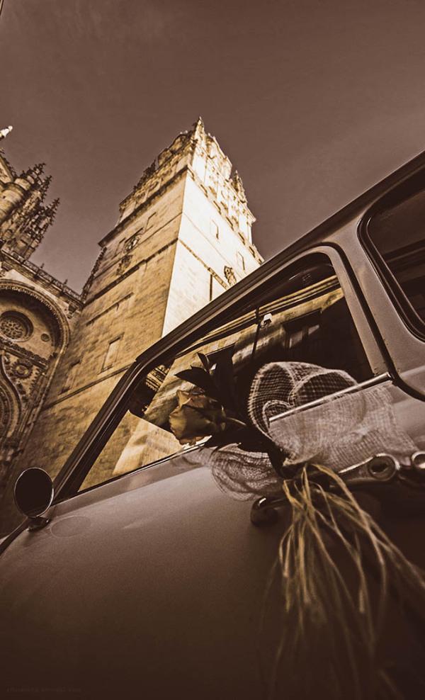 Salamanca en picado 11