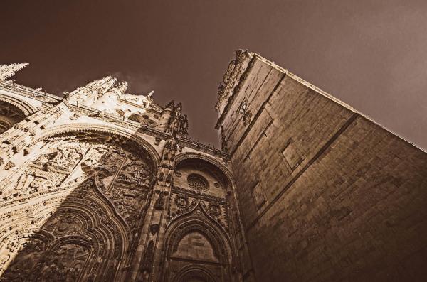 Salamanca en picado 12