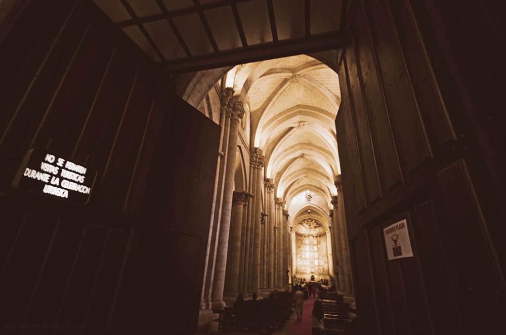 Salamanca en picado 14