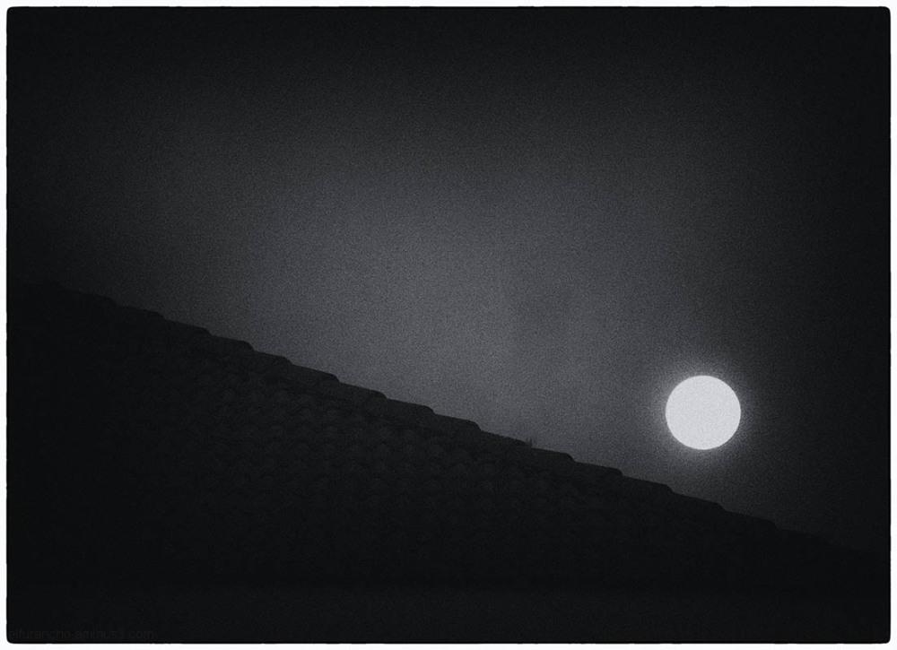 Noches de luna llena 2