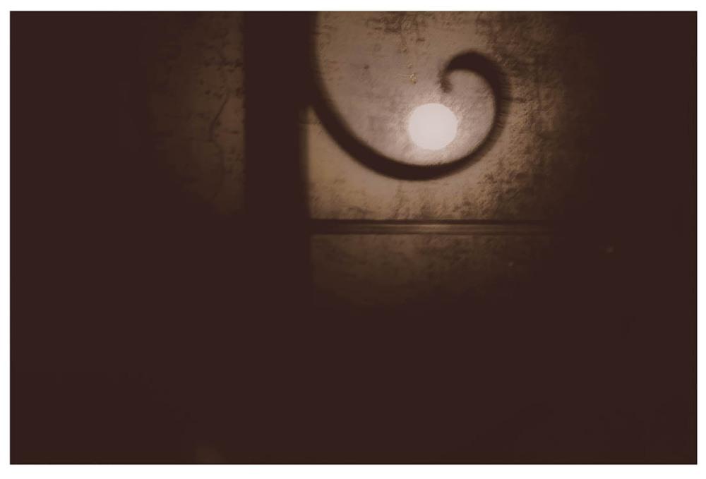 Noches de luna llena 4