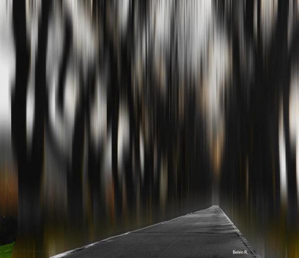 Fantasmagoría lusa