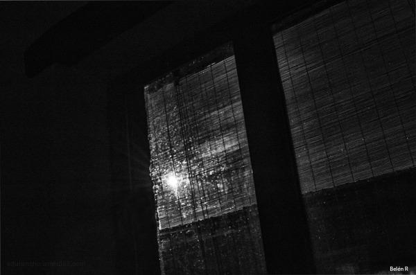 La luna de Sayago 7 (Sayago´s moonlight)