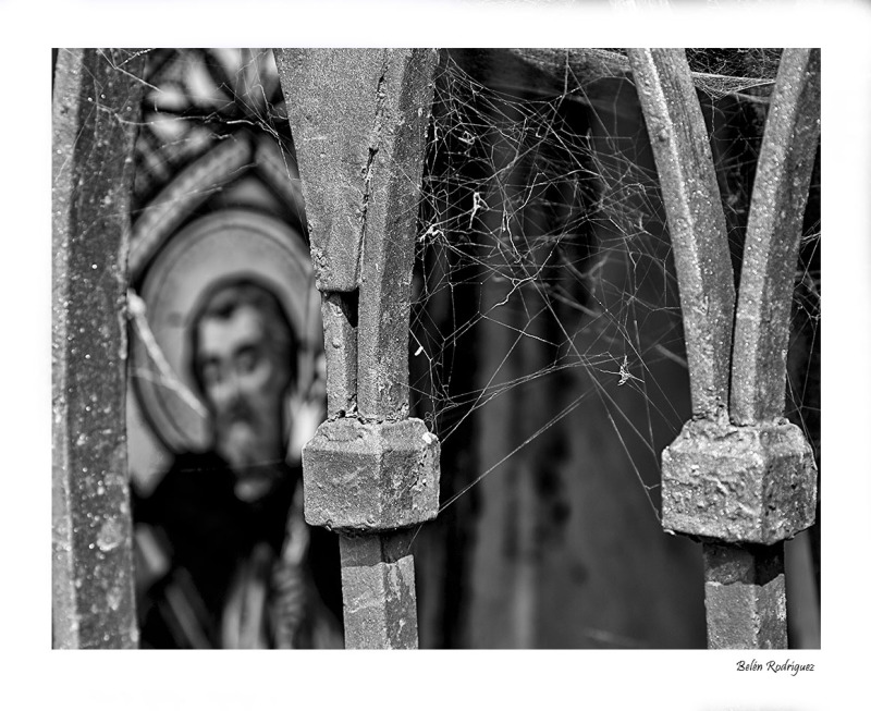Cemetery´s Tales 1