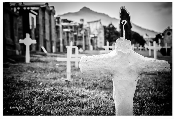 Cemetery´s Tales  4