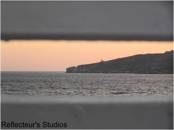aegean sea travel greece hellas reflecteurs studio