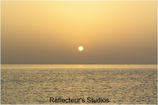 reflecteurs studios sea greece hellas ilia