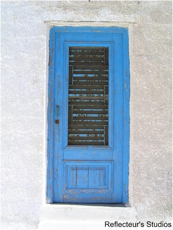 aegean sea hellas cyclades greece grece hellas
