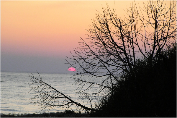summer sea reflecteurs greece hellas sunset kaiafa