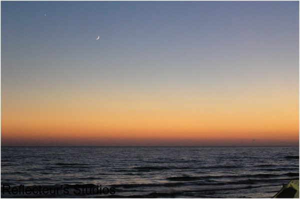 summer sea reflecteurs greece hellas sunset ionian