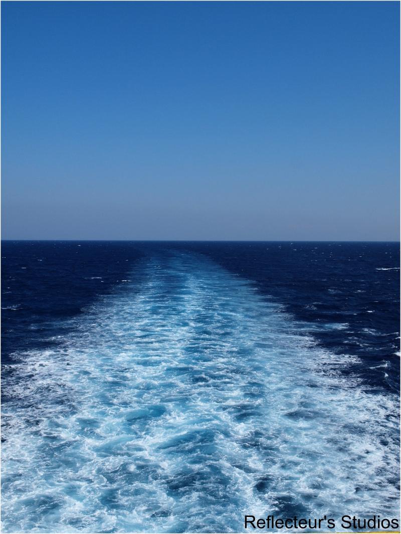 greece hellas reflecteurs sea aegean sea