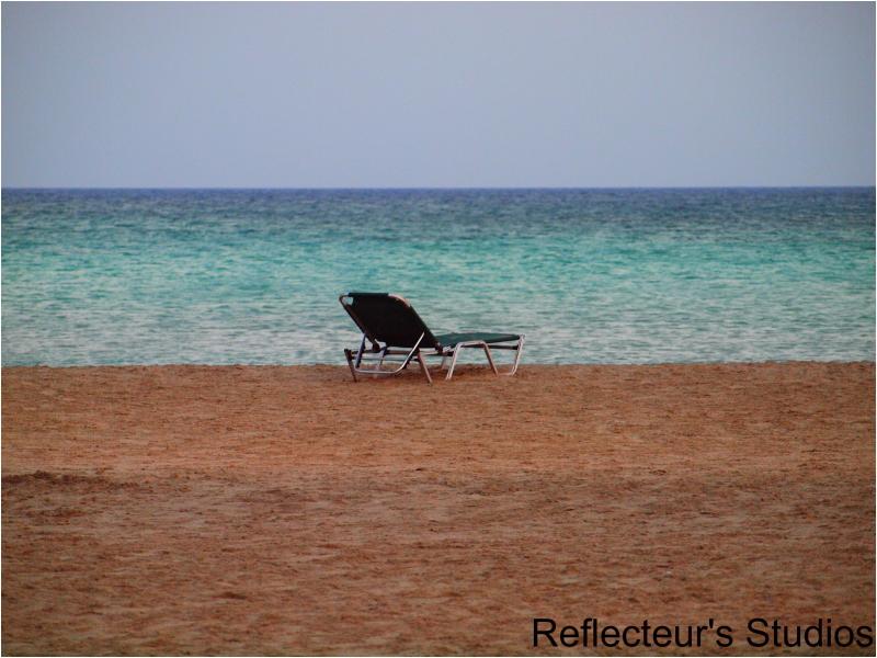 elafonisi greece hellas reflecteurs sea crete