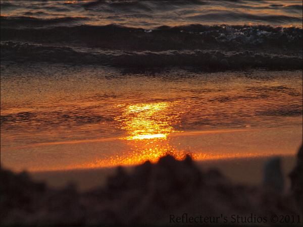 summer sea reflecteurs greece hellas sunset aegean