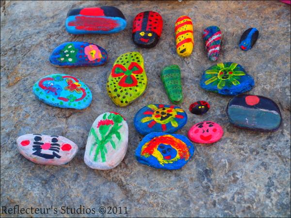 summer sea reflecteurs greece hellas art aegean