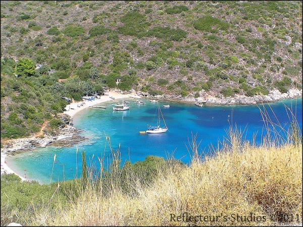 summer,sea,reflecteurs,greece,hellas,ionian,