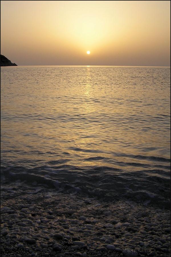 summer sea reflecteurs greece hellas kefalonia