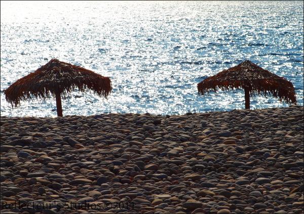 summer greece hellas anidri crete reflecteurs