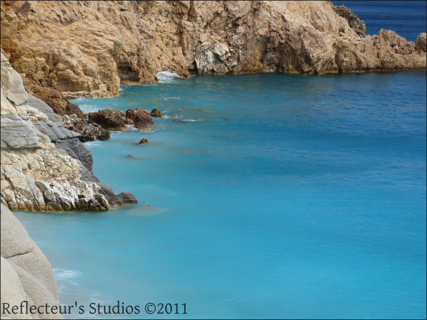 seychelles ikaria aegean sea greece hellas summer
