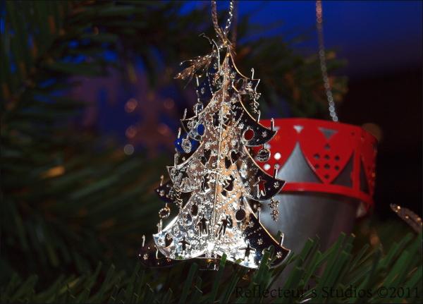 christmas moments reflecteurs studios