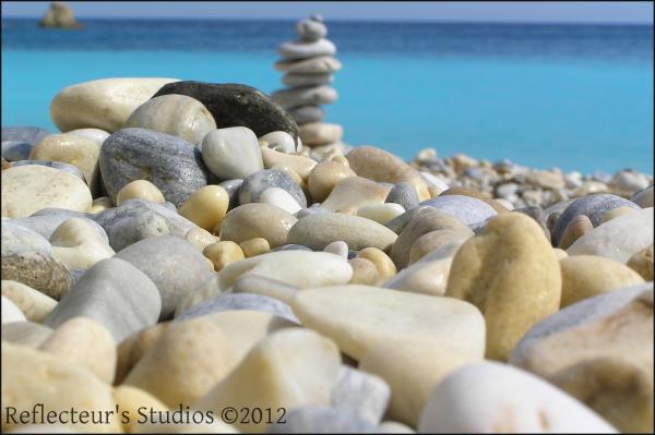 ikaria seychelles aegean greece hellas summer