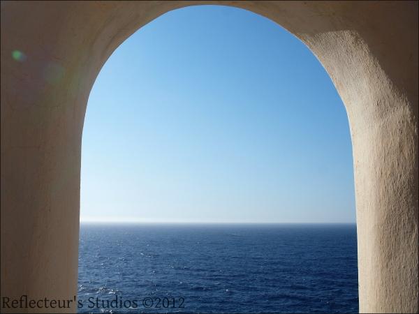 aegean,greece,hellas,ikaria,summer,reflecteurs,stu