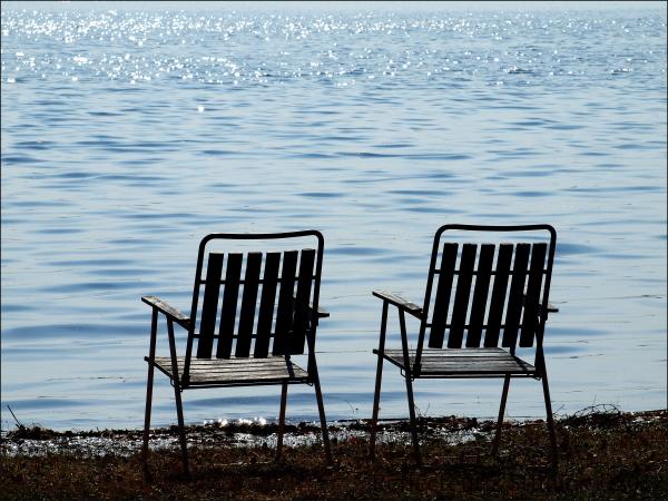 seaside sunday värmland sweden reflecteurs studios