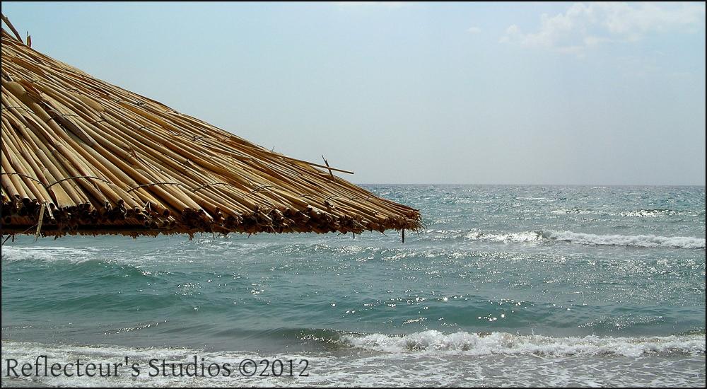 paradise greece hellas ileia summer reflecteus stu