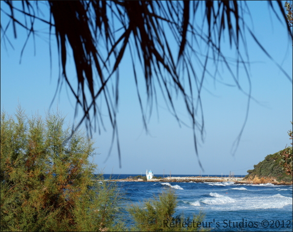 gialiskari ikaria greece hellas paradise