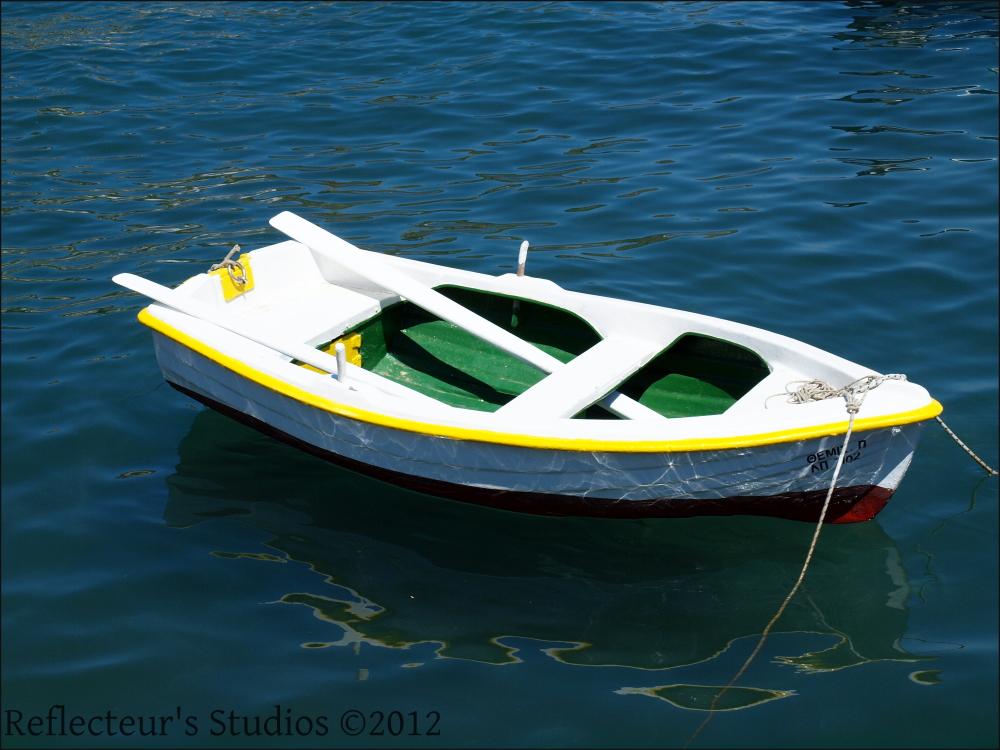 ikaria aegean evdilos port boat greece hellas