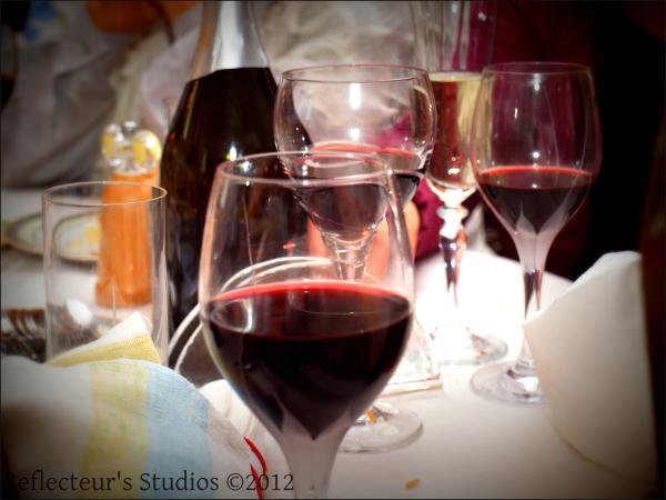 happy birhday reflecteurs studios