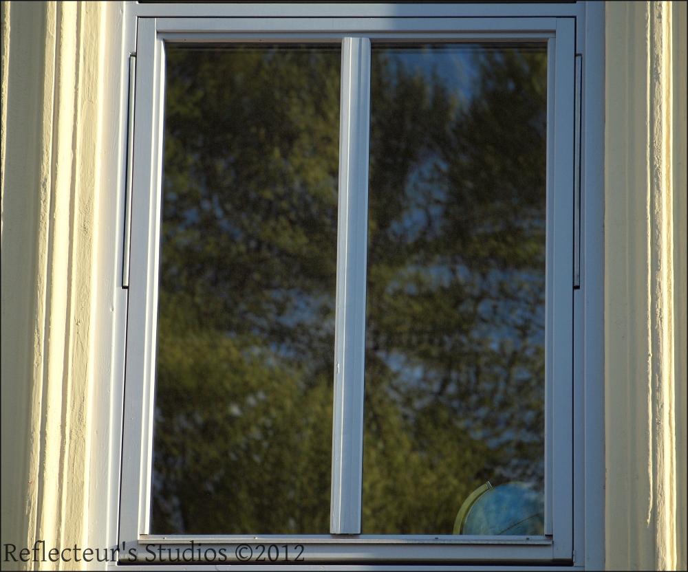green window world sweden reflecteurs växjo