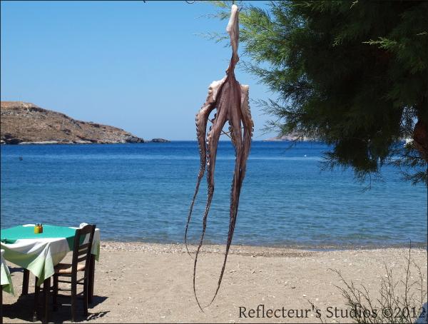 aegean sea greece hellas kythnos