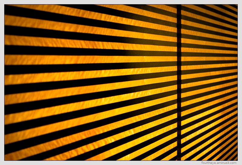 SFMOMA stripes