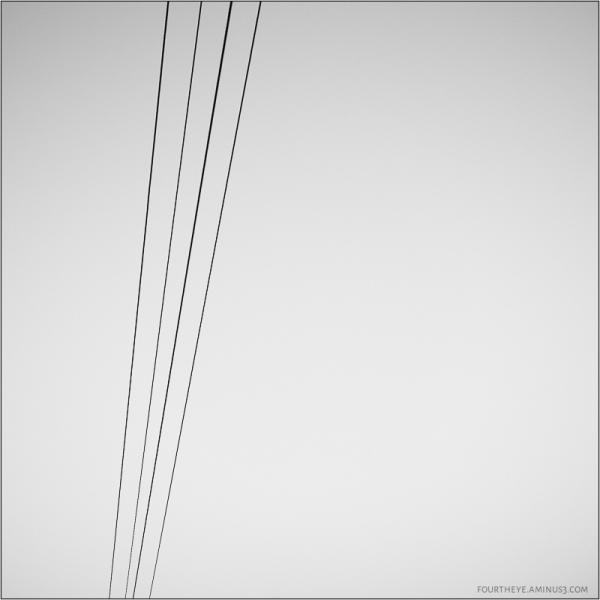 abstract minimalism