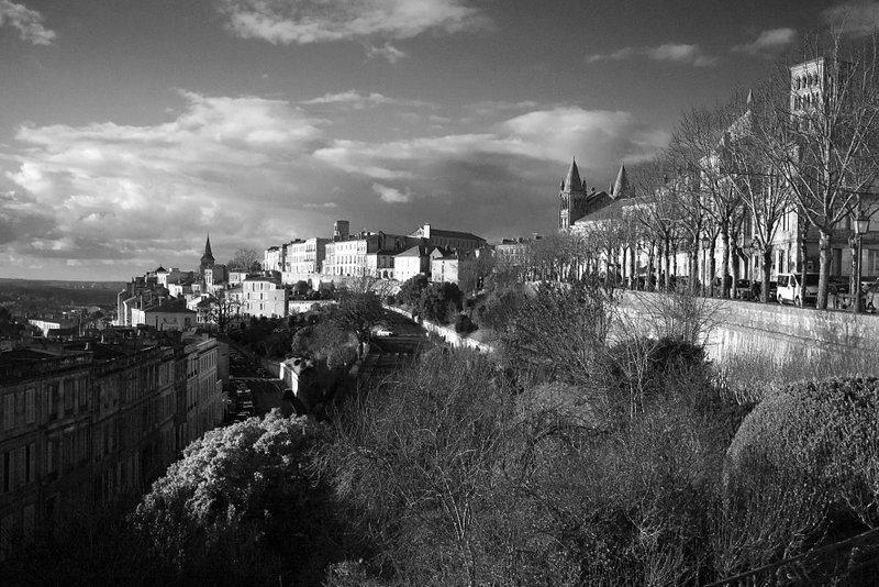 Angoulême (7)