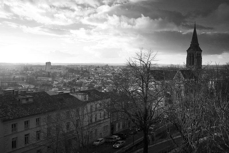 Angoulême (8)