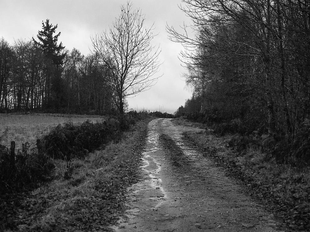 La Charse, Creuse (2)